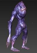 Practica de Personaje con Mudbox-captura-de-pantalla-2014-04-29-a-la-s-18.06.15.png