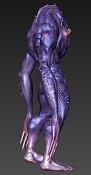 Practica de Personaje con Mudbox-captura-de-pantalla-2014-04-29-a-la-s-18.07.44.png