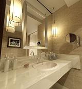 Baño de hotel-bao28am.jpg