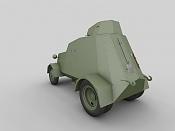 UNL-35, una tanqueta hispana de la guerra civil-wip-exterior-1.jpg