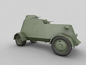UNL-35, una tanqueta hispana de la guerra civil-wip-exterior-2.jpg
