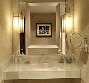 Baño de hotel-bao38ri.jpg