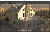 La infame casa de amityville-2014-04-30-at-16.13.35.jpg
