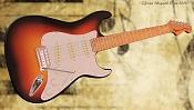 Fender Stratocaster-fender-stratocaster-03.jpg