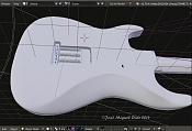 Fender Stratocaster-fender-stratocaster-02-clay.jpg