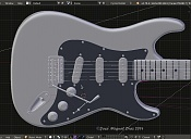 Fender Stratocaster-fender-stratocaster-04-clay.jpg