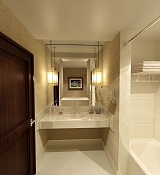 Baño de hotel-bao46ca.jpg