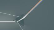 Reto Blender Total    -dispersion-color-cycles.png