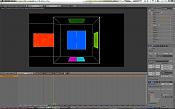 animacion-Porque gira en eje Z y no en eje X -captura-de-pantalla-2014-04-30-a-la-s-23.04.34.png