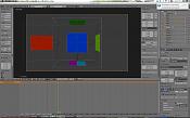 animacion-Porque gira en eje Z y no en eje X -captura-de-pantalla-2014-04-30-a-la-s-22.57.03.png