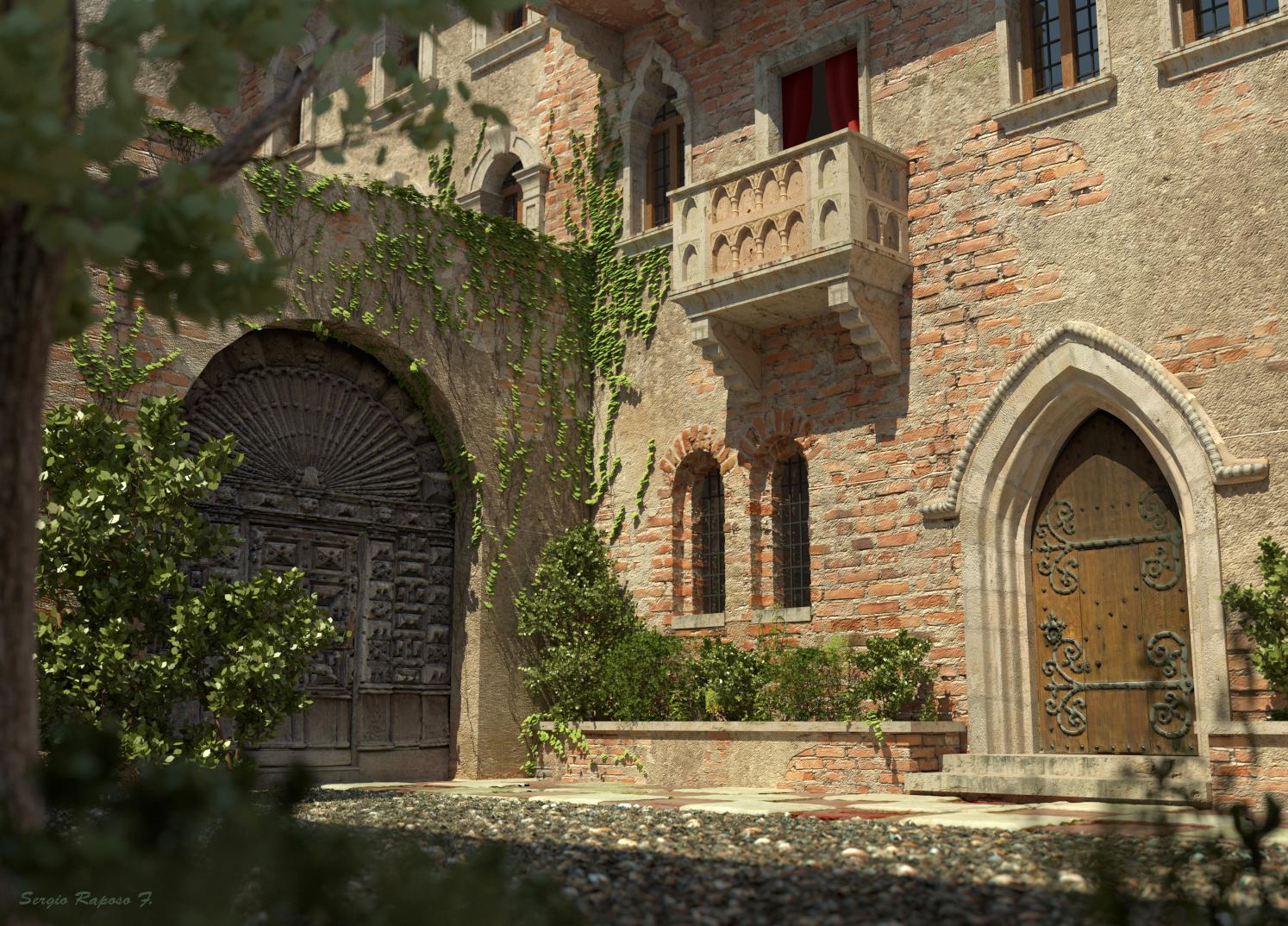 La Casa de Julieta-la-casa-de-julieta.jpg