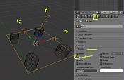 animacion-Porque gira en eje Z y no en eje X -rotar1.jpg