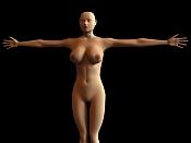 Lo que viene a ser, una mujer   -cuerpom121gz.jpg