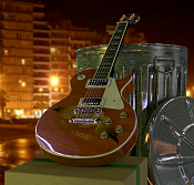 Fender Stratocaster-foto-guitarra-765.png