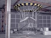 Unidad Holografica-140502-pruebas-texturas-2.jpg