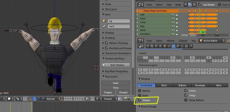 Reto Blender Total    -shapes.jpg