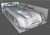 Matra Simca MS670B-ms670-615-3-5-14.png