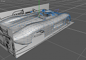 Matra Simca MS670B-ms670-627-3-5-14.png