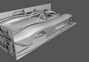 Matra Simca MS670B-ms670-2-627-3-5-14.png