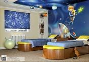 Habitacion infantil-dormitoriofinal-portafoliofinal2.jpg