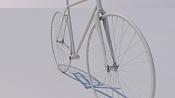 bici carreras-bici-gral-02.jpg