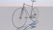 bici carreras-bici-gral-03.jpg
