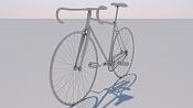 bici carreras-bici-gral-04.jpg