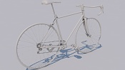 bici carreras-bici-gral-05.jpg