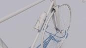 bici carreras-bici2.jpg