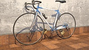 bici carreras-bici-c4des-01.jpg