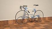 bici carreras-bici-c4des-02.jpg