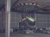 Unidad Holografica-140503-pruebas-texturas-1.jpg