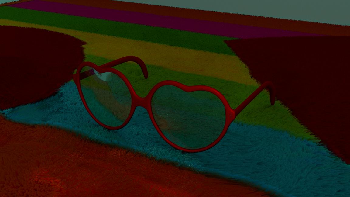 Reto para aprender Cycles-gafas_montahe.png