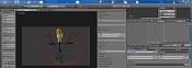 Reto Blender Total    -captura-jhony.jpg