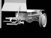 UNL-35, una tanqueta hispana de la guerra civil-wip-chasis-4.jpg