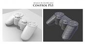 Reto para aprender Blender-controlps3.jpg