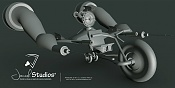 modelado de moto con armas, quien me ayuda hacerle render realistas-2.jpg