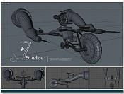 modelado de moto con armas, quien me ayuda hacerle render realistas-1.jpg