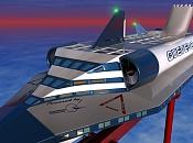 Tren supersonico-avances3.jpg