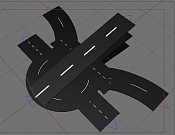 Generar Carreteras en Cinema 4D-carreteras-cinema4d-2.png
