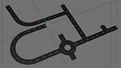 Generar Carreteras en Cinema 4D-carreteras-cinema4d-3.png