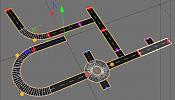 Generar Carreteras en Cinema 4D-carreteras-cinema4d-4.png