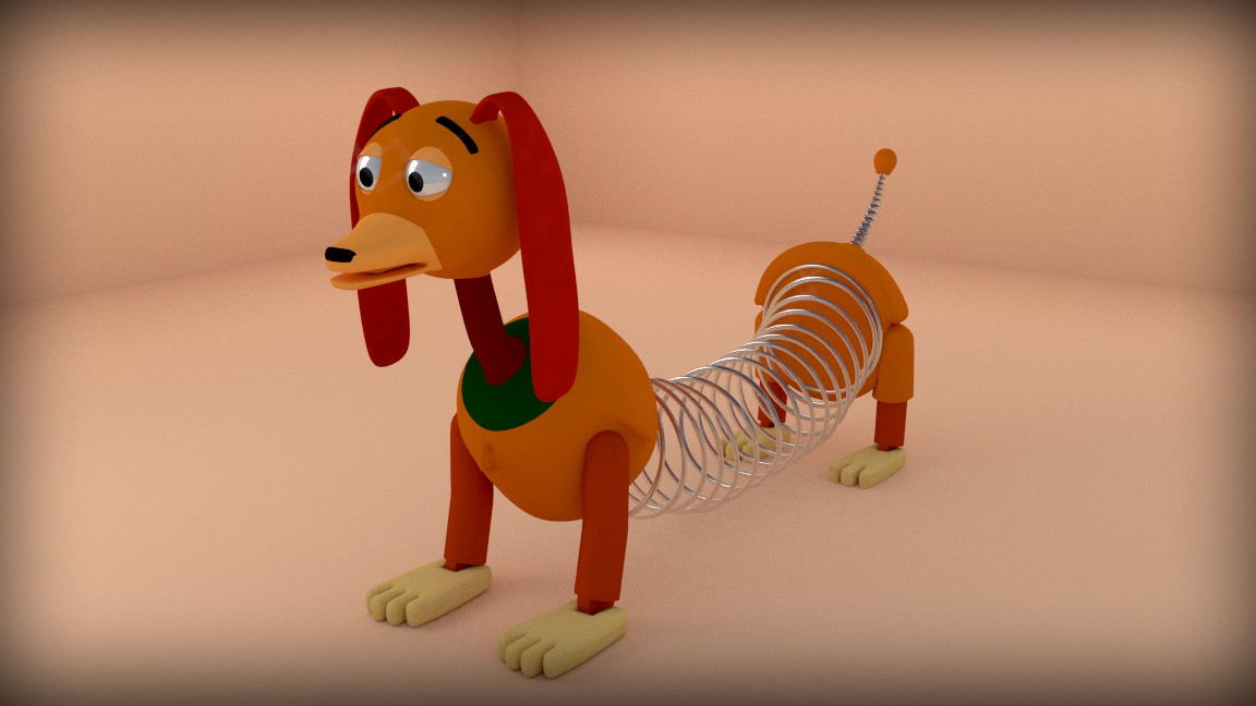 Slinky_Disney-slinky_cycles.jpg