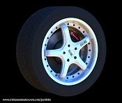 Mi primer coche Peugeot 206 wrc-ruedahd.jpg