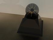 Esfera-esf2mas.jpg