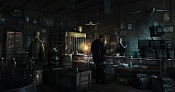 Watch dogs-watch-dogs-modelos-3d-y-conceptos-7.jpg