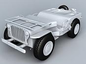 Jeep-jeep3.jpg