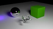 Renderizar con GPU aTI-cycles_330seg_gtx580_4600sp_0101.png