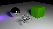 Renderizar con GPU aTI-luxrender_330seg_cpu_slg-path-opencl_0101.png