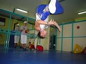 Fotos Deportivas-capoeira-forca-0222.jpg
